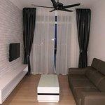 Faithview Hotel & Suites