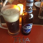 Tukka ภาพถ่าย
