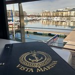 Photo of Vista Marina Restaurant & Bar