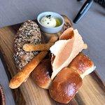 Foto de SOCO Kitchen + Bar
