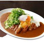 Oretachi no Curry Ya Ramen Koji Labo