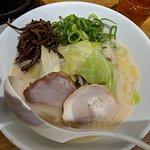 Ippudo Roppongi의 사진