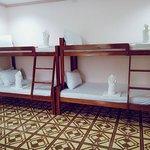 barkada Rooms=PHP 3,600 mimimum of 6 person w/ breakfast hotel transfer