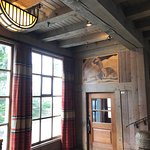 Timberline Lodge Photo