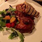 Photo de Olde Pink House Restaurant