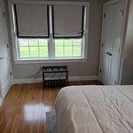 Bedroom - Cottage #23