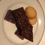 Bilde fra Le CouCou Restaurant