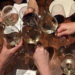Wine Flights & Celebrations