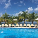 Occidental Cozumel Resmi