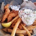 Photo de Dixie Fish Co.