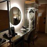 Executive Hotel LeSoleil Φωτογραφία