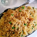 Φωτογραφία: AAB India Restaurant