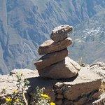 Foto de Peru Breathtaking Trips