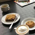 Foto de Coffee Matters