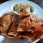 Foto de Crawdaddy's West Side Grill