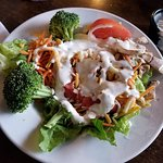 Фотография Crawdaddy's West Side Grill