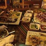 Foto de el milagrito restaurante bar mezcal