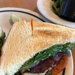 Foto de Perkins Restaurant & Bakery