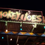 Foto de Smokey Joe's