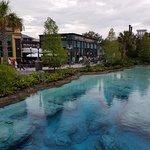 Foto de Disney Springs