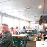 Foto de Big Sam's Grill and Raw Bar