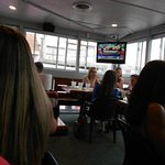 Фотография Big Sam's Grill and Raw Bar