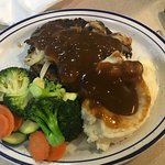Foto de Leann's Cafe