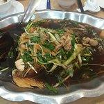 ภาพถ่ายของ World Seafood 3 Restaurant