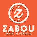 Zabou Bar & Grill - Grab a taste of New York in Sydney's CBD