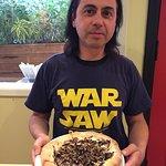 Genovese's Pizza의 사진