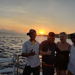 Zdjęcie Gili Hai Snorkeling Pontoons