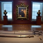 Foto de Smithsonian American Art Museum