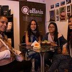 Photo of Qallarix Coffee & Market
