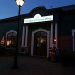Foto de Grand Village Shops