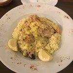 Donde Willy Restaurante Photo
