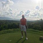 Santiburi Samui Country Club Φωτογραφία