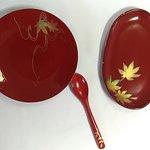 Japanses lacquerware workshop 2