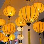 Photo de Indochine Cafe'
