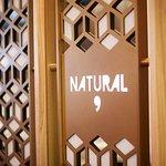 Natural nine