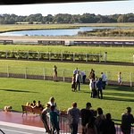 Photo of Ascot Racecourse