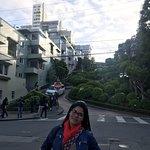 Foto de Lombard Street
