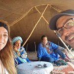 VIP Morocco Holidays Φωτογραφία