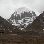 Photo of The Himalaya Ventures Tour