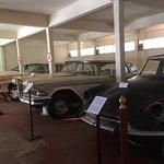 Kings cars