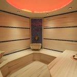 Hamam (Turkish Bath)