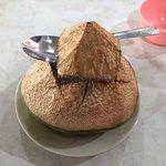 Wiya Nasi Ayam Dan Kedai Kopi照片