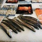 Foto de Fish Me