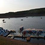 venna lake view