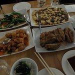 Foto van Happy's Chinese Restaurant