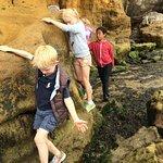 kids adventure summer scheme in dorset